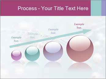 0000080541 PowerPoint Template - Slide 87