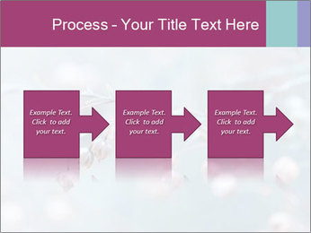 0000080541 PowerPoint Templates - Slide 88