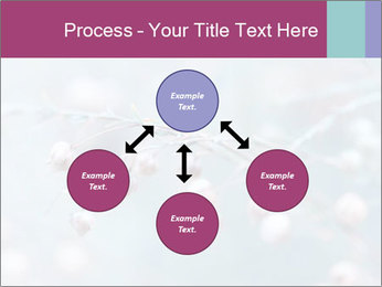 0000080541 PowerPoint Templates - Slide 91