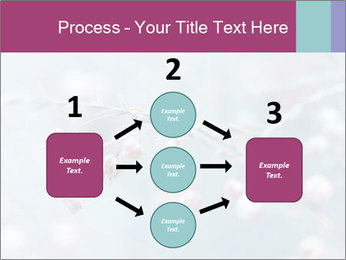 0000080541 PowerPoint Templates - Slide 92