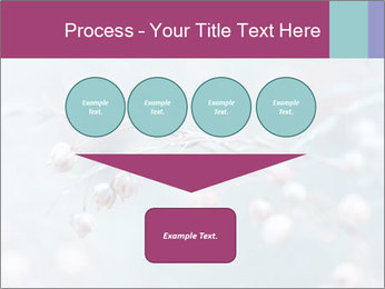 0000080541 PowerPoint Templates - Slide 93