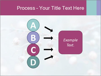 0000080541 PowerPoint Templates - Slide 94