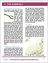 0000080541 Word Templates - Page 3