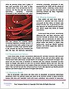 0000080541 Word Templates - Page 4