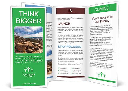 0000080542 Brochure Template