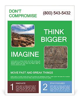 0000080542 Flyer Templates