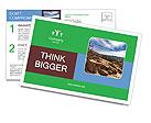 0000080542 Postcard Templates
