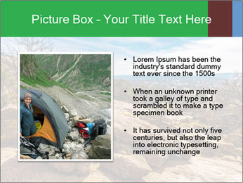 0000080542 PowerPoint Template - Slide 13