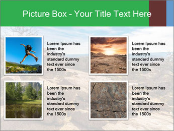 0000080542 PowerPoint Template - Slide 14