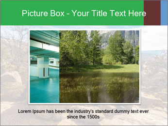 0000080542 PowerPoint Template - Slide 15