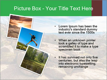 0000080542 PowerPoint Template - Slide 17