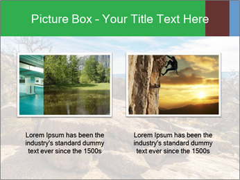 0000080542 PowerPoint Template - Slide 18