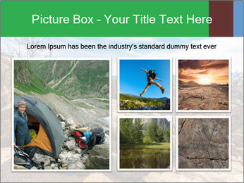 0000080542 PowerPoint Template - Slide 19