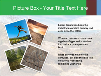 0000080542 PowerPoint Template - Slide 23