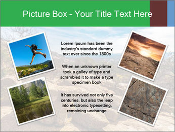 0000080542 PowerPoint Template - Slide 24