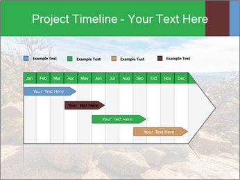 0000080542 PowerPoint Template - Slide 25