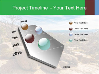 0000080542 PowerPoint Template - Slide 26