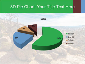 0000080542 PowerPoint Template - Slide 35