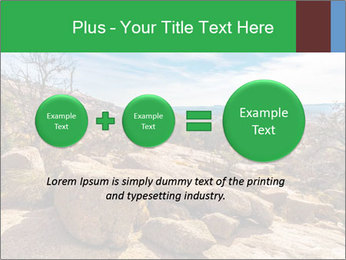 0000080542 PowerPoint Template - Slide 75