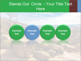 0000080542 PowerPoint Template - Slide 76