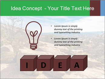 0000080542 PowerPoint Template - Slide 80