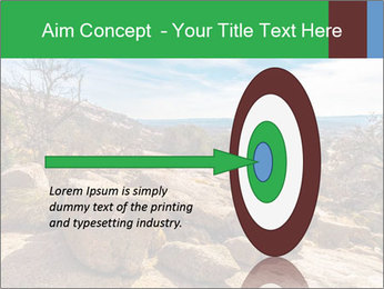 0000080542 PowerPoint Template - Slide 83
