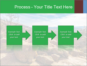 0000080542 PowerPoint Template - Slide 88