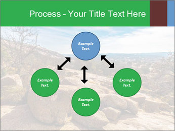 0000080542 PowerPoint Template - Slide 91
