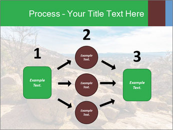 0000080542 PowerPoint Template - Slide 92