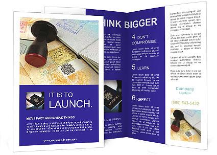 0000080543 Brochure Template