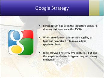 0000080543 PowerPoint Template - Slide 10