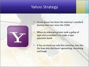 0000080543 PowerPoint Template - Slide 11