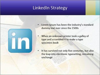 0000080543 PowerPoint Template - Slide 12