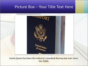 0000080543 PowerPoint Template - Slide 15