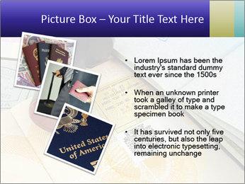 0000080543 PowerPoint Template - Slide 17