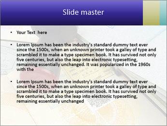0000080543 PowerPoint Template - Slide 2