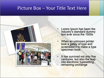 0000080543 PowerPoint Template - Slide 20