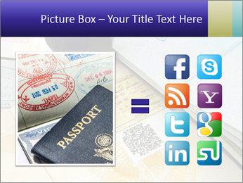 0000080543 PowerPoint Template - Slide 21