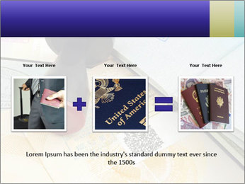 0000080543 PowerPoint Template - Slide 22