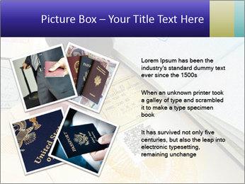 0000080543 PowerPoint Template - Slide 23