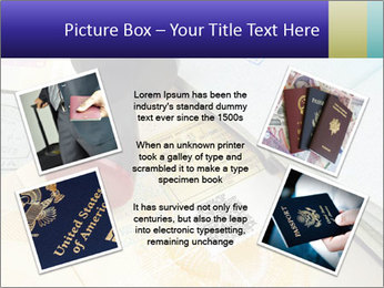 0000080543 PowerPoint Template - Slide 24