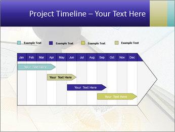 0000080543 PowerPoint Template - Slide 25