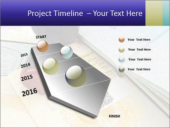 0000080543 PowerPoint Template - Slide 26