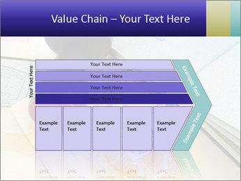 0000080543 PowerPoint Template - Slide 27