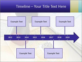 0000080543 PowerPoint Template - Slide 28