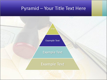 0000080543 PowerPoint Template - Slide 30