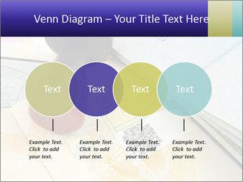 0000080543 PowerPoint Template - Slide 32