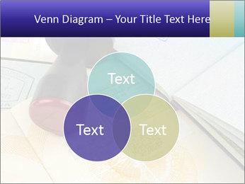 0000080543 PowerPoint Template - Slide 33