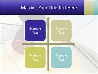 0000080543 PowerPoint Template - Slide 37
