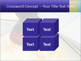 0000080543 PowerPoint Template - Slide 39